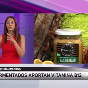 fermentados-aportan-vitamina-B12